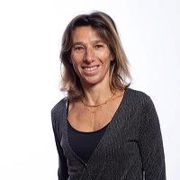 Caroline Molin