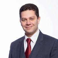 Cédric Klein