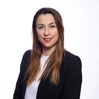 Sonia de Prati