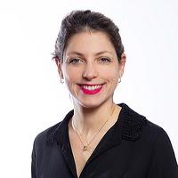 Laure Rossignol de la Ronde