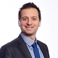 Alexandre Louis