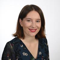 Anne-Sophie Ducloux