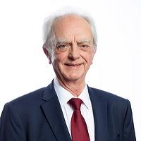 Michel Duvivier