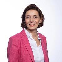 Sylvie Mariaud