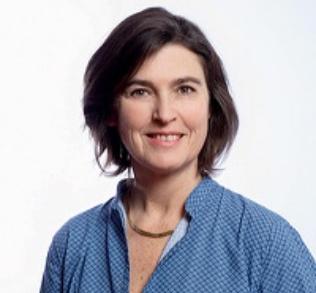Anne-Christine Jauffret