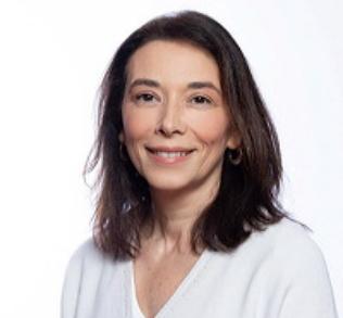 Anne Gabrielle Cantet