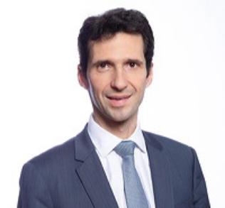 Benoît Mainguy