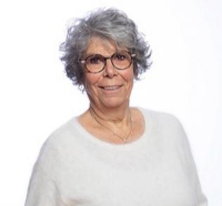 Dominique Colombel