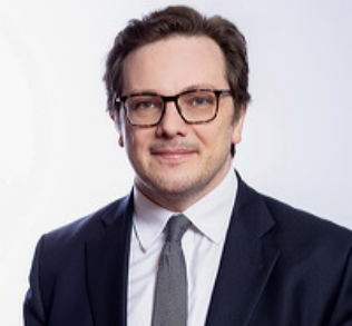 Gaël Barbier