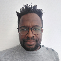 David Mbanza
