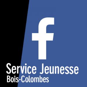 Service Jeunesse de Bois-Colombes