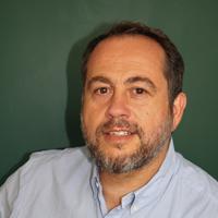 Franck Prunus