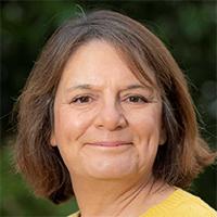 Myriam Petit