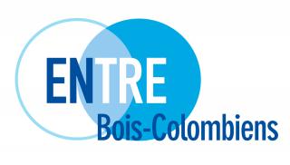 Entre Bois-Colombiens, l'entraide locale