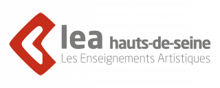Label SDEA enseignemant artistique