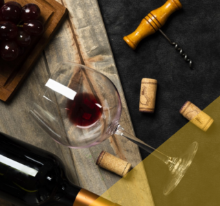 Forum des vins